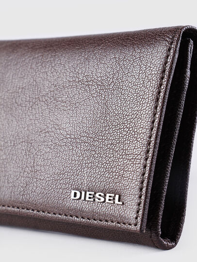Diesel - 24 A DAY,  - Continental Wallets - Image 3