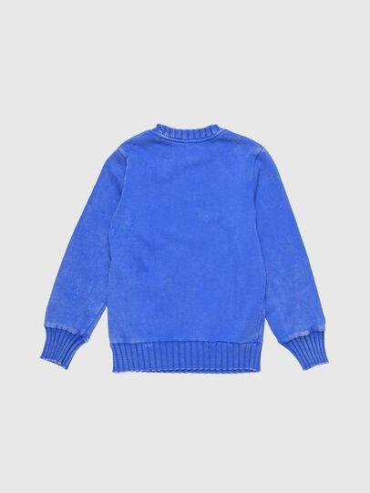 Diesel - SBAYZJ,  - Sweaters - Image 2
