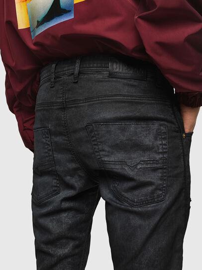 Diesel - Krooley JoggJeans 069GP,  - Jeans - Image 5