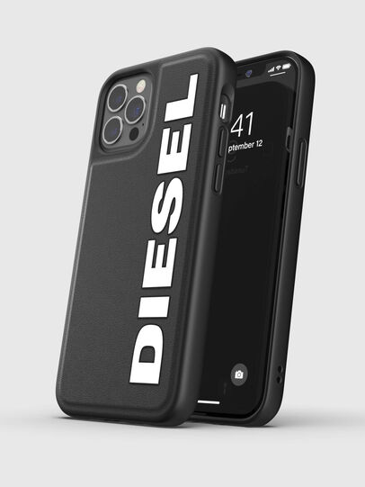 Diesel - 42492, Black - Cases - Image 3