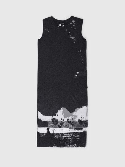 Diesel - DMLUKY,  - Dresses - Image 1