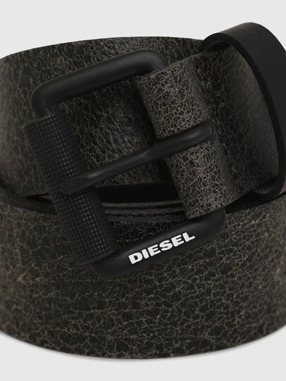 Diesel - B-CLIN,  - Belts - Image 2