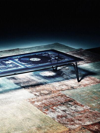 Diesel - XRADIO DJ, Multicolor  - Furniture - Image 2