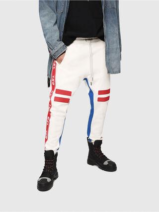 P-YATRI,  - Pants