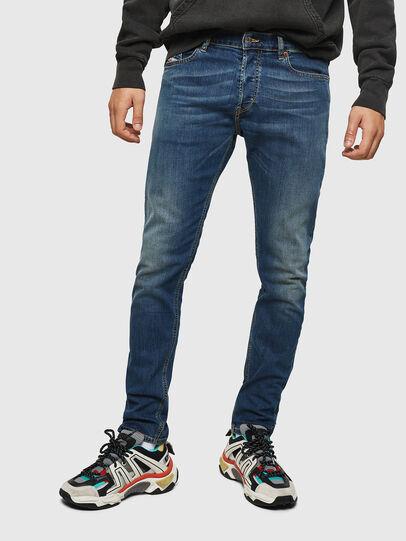 Diesel - Tepphar 083AA,  - Jeans - Image 1
