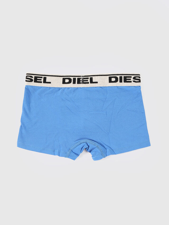 Diesel - UGOV THREE-PACK US, Red/Blue - Underwear - Image 3