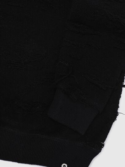 Diesel - SFELIPA,  - Sweaters - Image 3