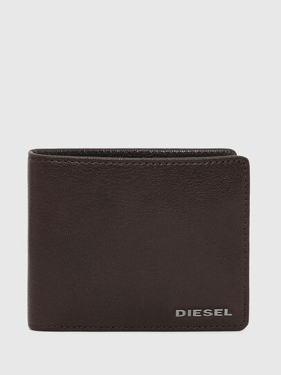 Diesel - HIRESH S,  - Small Wallets - Image 1