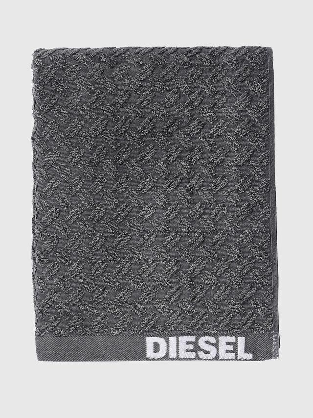 Diesel - 72299 STAGE, Anthracite - Bath - Image 1