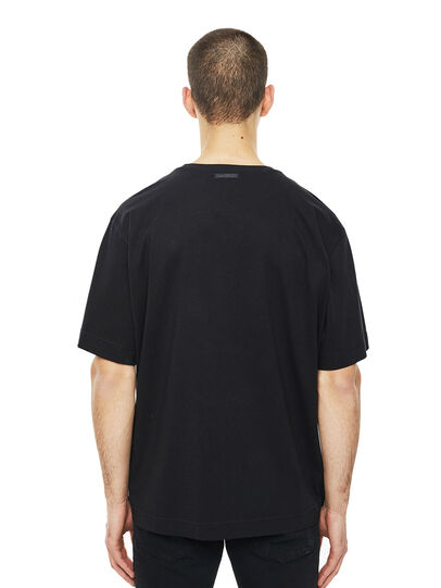 Diesel - TEORIAL-COWBOY,  - T-Shirts - Image 2