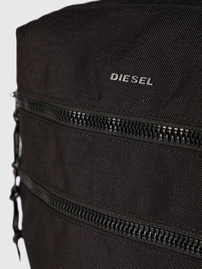 Diesel - F-URBHANITY CROSSBOD,  - Backpacks - Image 7