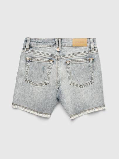 Diesel - PTELVE,  - Shorts - Image 2