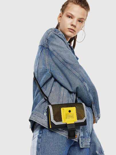 Diesel - DIPSY,  - Small Wallets - Image 5