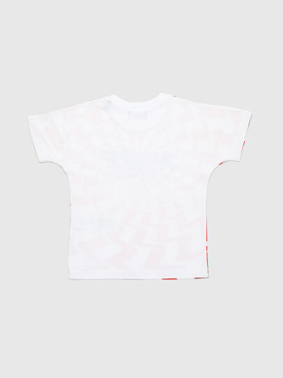 Diesel - TRUCCIB-R,  - T-shirts and Tops - Image 2
