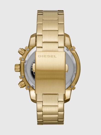 Diesel - DZ4522,  - Timeframes - Image 3