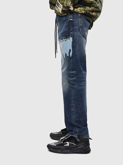 Diesel - D-Kodeck 0091P,  - Jeans - Image 4