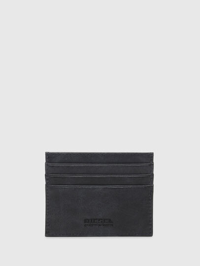Diesel - JOHNAS II,  - Small Wallets - Image 2