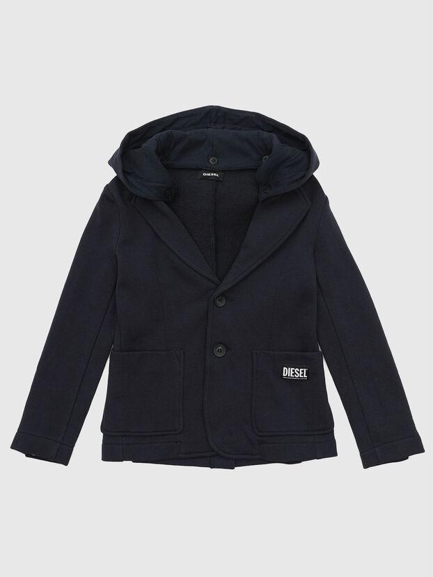 SBANNY, Dark Blue - Sweaters