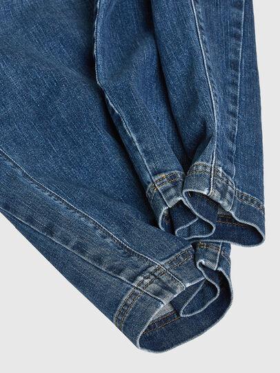 Diesel - TYPE-1008, Medium blue - Jeans - Image 5