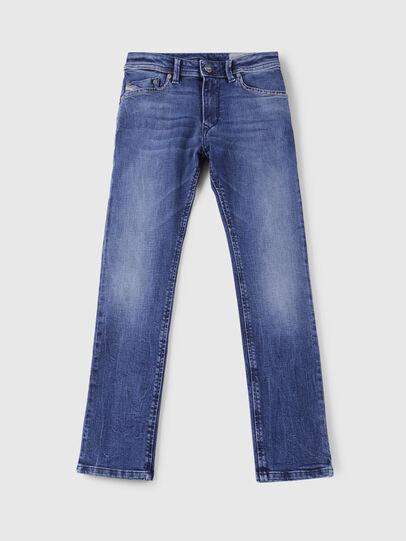 Diesel - DARRON-R-J-N,  - Jeans - Image 1