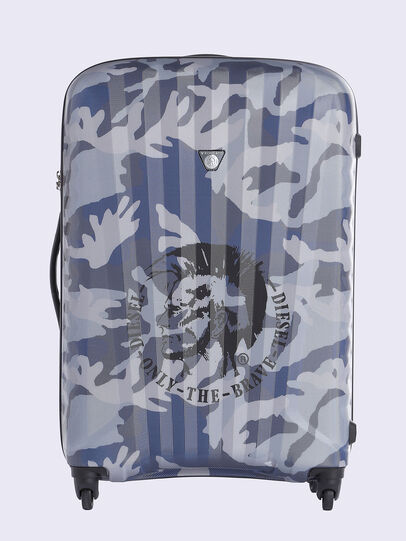 Diesel - MOVE M,  - Luggage - Image 1