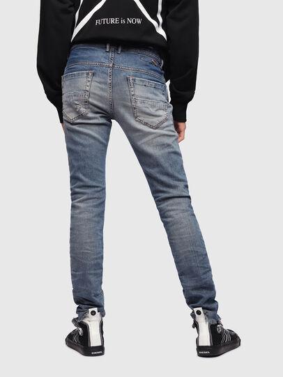 Diesel - Thommer 087AY,  - Jeans - Image 2