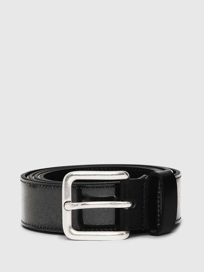 Diesel - B-STIC,  - Belts - Image 1