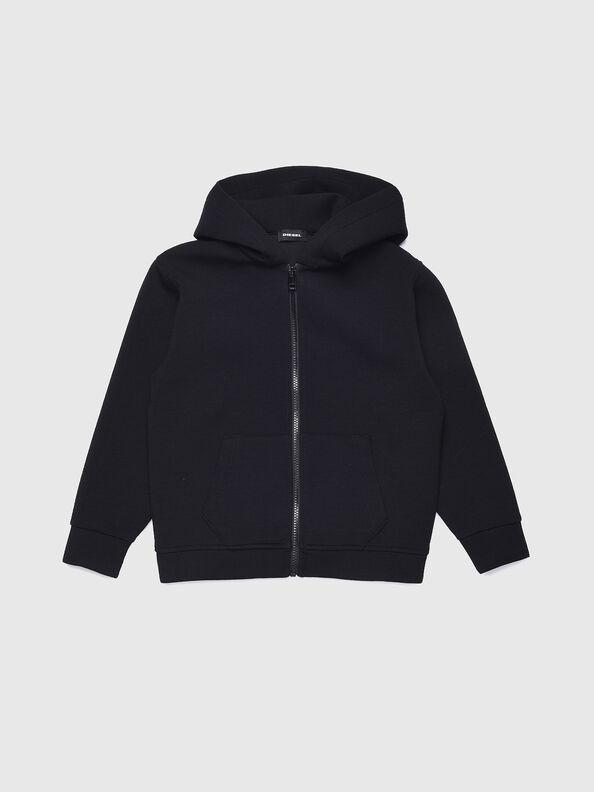 SGORDONZIP OVER,  - Sweaters