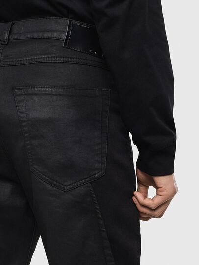 Diesel - TYPE-2015-NE,  - Jeans - Image 3