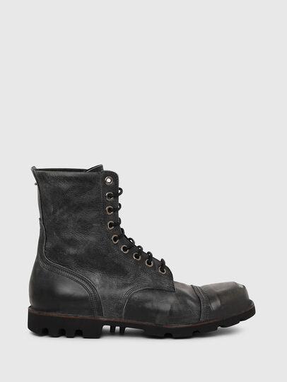 Diesel - HARDKOR,  - Boots - Image 1