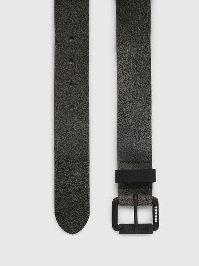 Diesel - B-CLIN,  - Belts - Image 3