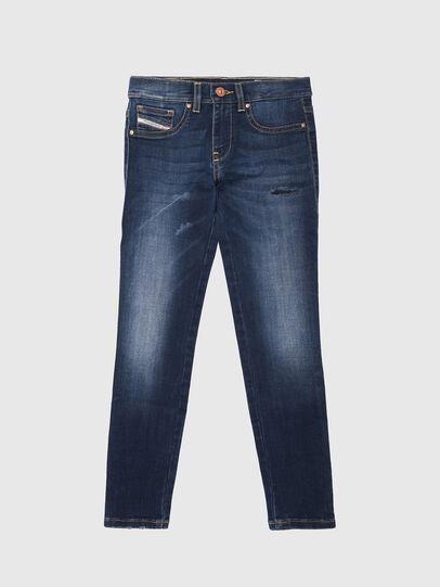 Diesel - DHARY-J,  - Jeans - Image 1