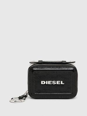https://pt.diesel.com/dw/image/v2/BBLG_PRD/on/demandware.static/-/Sites-diesel-master-catalog/default/dw398d3b49/images/large/X07085_P1346_T8013_O.jpg?sw=297&sh=396