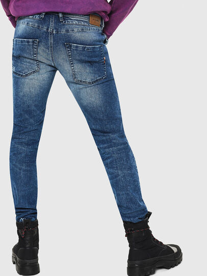 Diesel - Belther 081AQ,  - Jeans - Image 2