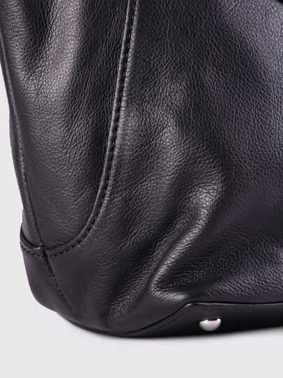 Diesel - LE-NINNA,  - Shopping and Shoulder Bags - Image 5