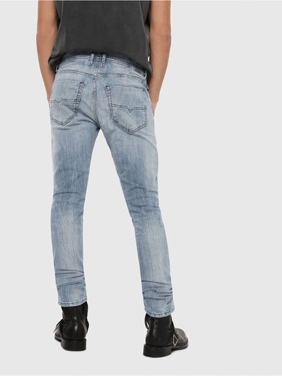 Diesel - Tepphar 081AL,  - Jeans - Image 2