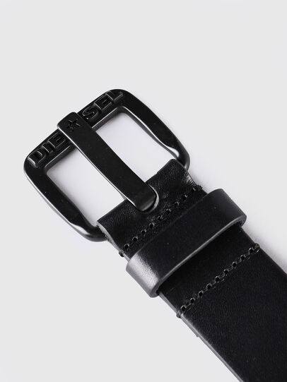 Diesel - B-STAR,  - Belts - Image 2