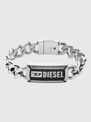 https://pt.diesel.com/dw/image/v2/BBLG_PRD/on/demandware.static/-/Sites-diesel-master-catalog/default/dw3bbc01fd/images/large/DX1242_00DJW_01_O.jpg?sw=297&sh=396