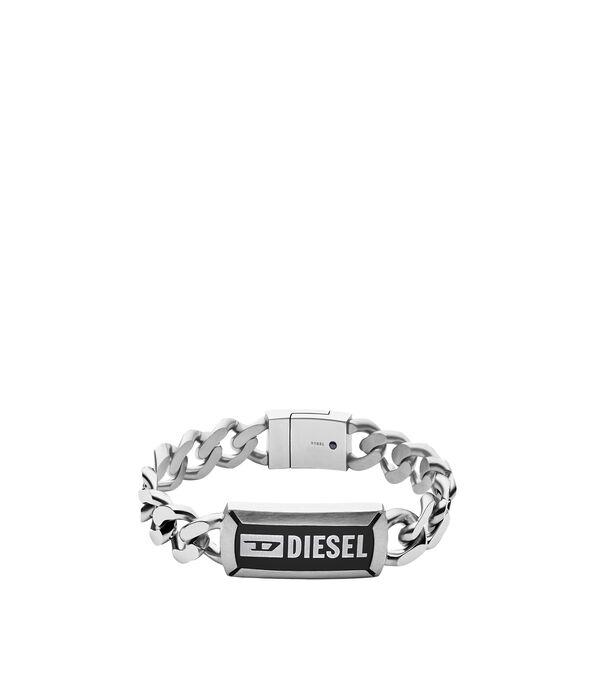 https://pt.diesel.com/dw/image/v2/BBLG_PRD/on/demandware.static/-/Sites-diesel-master-catalog/default/dw3bbc01fd/images/large/DX1242_00DJW_01_O.jpg?sw=594&sh=678