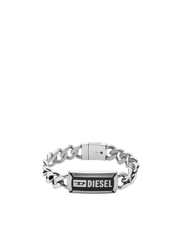 https://pt.diesel.com/dw/image/v2/BBLG_PRD/on/demandware.static/-/Sites-diesel-master-catalog/default/dw3bbc01fd/images/large/DX1242_00DJW_01_O.jpg?sw=594&sh=792