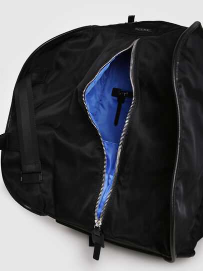 Diesel - F-LAW BACK,  - Backpacks - Image 3