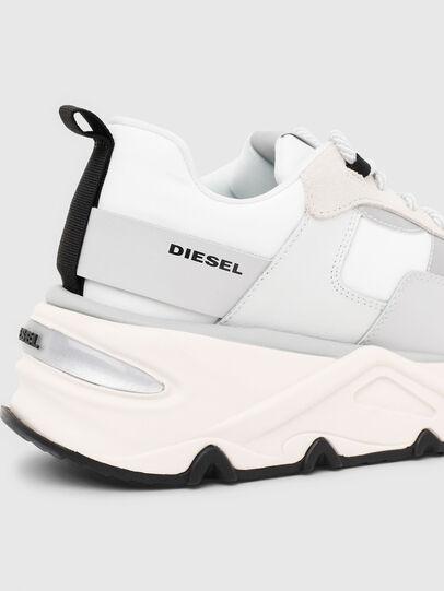 Diesel - S-HERBY LOW,  - Sneakers - Image 6