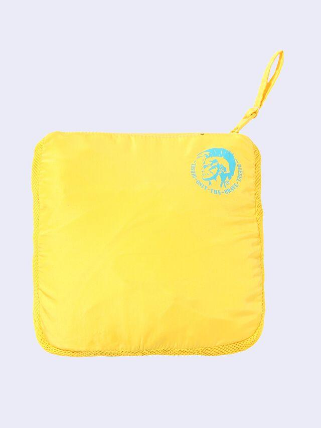 BMBX-WAVE 2.017, Yellow