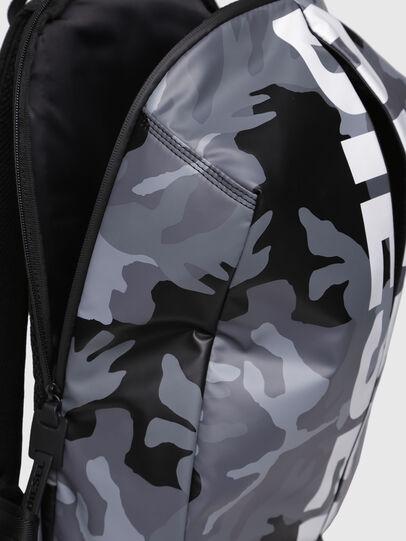 Diesel - F-BOLD BACK,  - Backpacks - Image 3