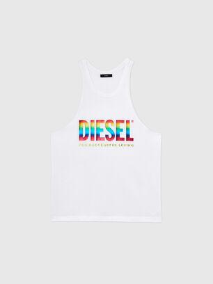 https://pt.diesel.com/dw/image/v2/BBLG_PRD/on/demandware.static/-/Sites-diesel-master-catalog/default/dw3ef6ebc4/images/large/00SKZR_0GAYL_100_O.jpg?sw=306&sh=408