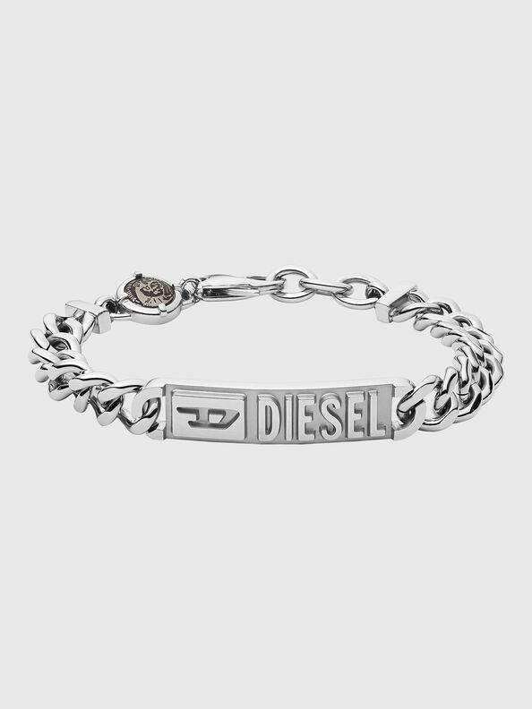 https://pt.diesel.com/dw/image/v2/BBLG_PRD/on/demandware.static/-/Sites-diesel-master-catalog/default/dw3f539c01/images/large/DX1225_00DJW_01_O.jpg?sw=594&sh=792