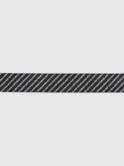 Diesel - B-COPIRY,  - Belts - Image 4