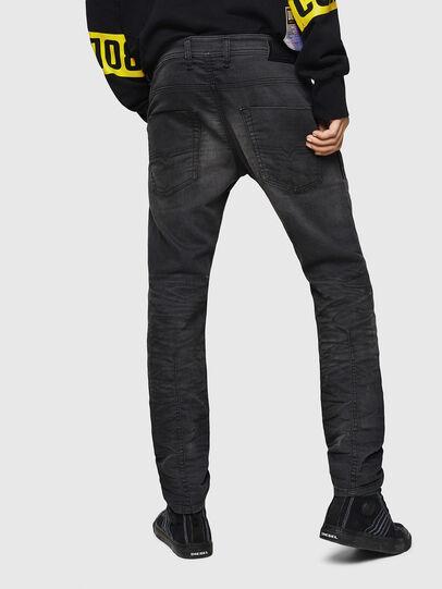 Diesel - Krooley JoggJeans 069GN,  - Jeans - Image 2