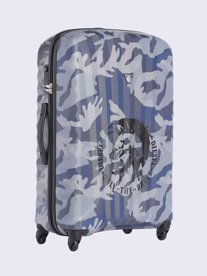 Diesel - MOVE M,  - Luggage - Image 4
