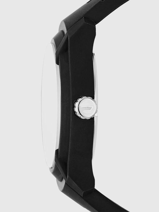 Diesel DZ1830, Black - Timeframes - Image 2